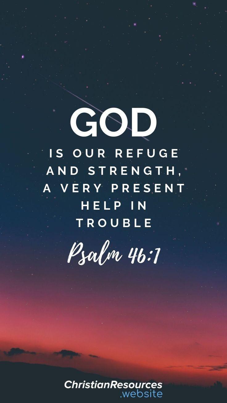 Best Bible Verses On Healing