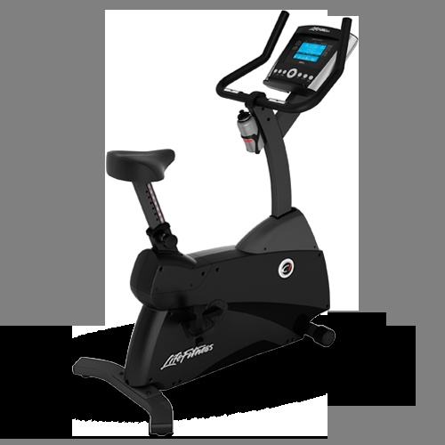 Life Fitness C1 Lifecycle Advanced Ergometer :: http://www.reviwell.at/de/cardio/life-fitness-cardio/fahrradergometer/life-fitness-c1-lifecycle-advanced.html
