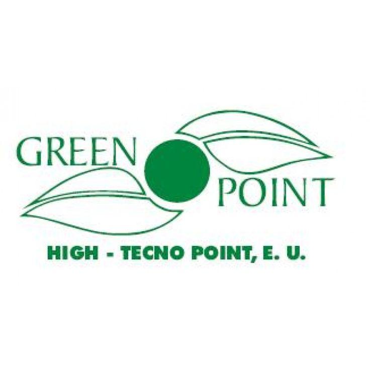 bolsa ecologica verde - Buscar con Google