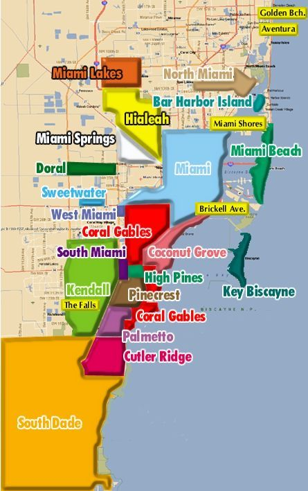 Worksheet. 53 best Miami images on Pinterest  Florida keys Florida usa and