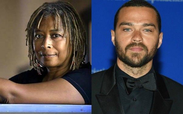 Even Alice Walker Was Inspired By Jesse Williams' Speech 'The Color Purple' author Alice Walker was so moved by Jesse Williams' BET Awards acceptance speech, she wrote a poem about it.