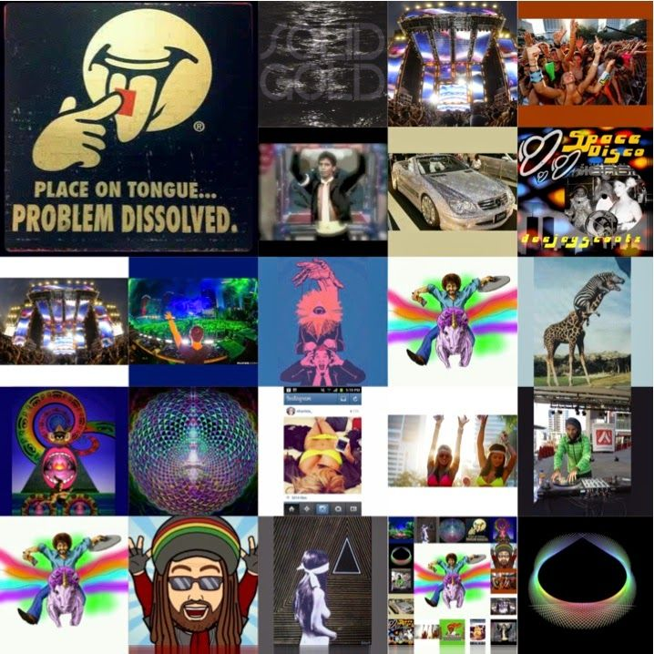 deejayscootz: deejayscootz Dance Mix 2015