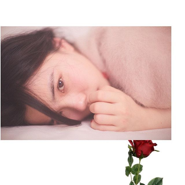るうこ⇨ rororuko@yahoo.co.jp @rororuko おはようございます。Instagram photo | Websta (Webstagram)