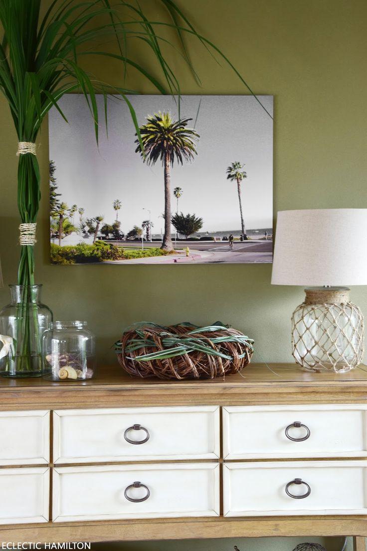 Wie ihr aus Urlaubsbildern kleine Kunstwerke macht. Idenn zur Bildbearbeitung und zum Forex Direktdruck