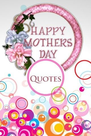 Free+Happy+Mother%27s+Day+Quotes | Freeware: Happy Monthsary Quotes
