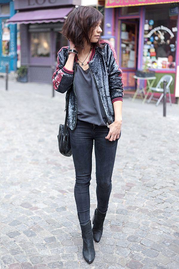 Les babioles de Zoé : blog mode et tendances, bons plans shopping et bijoux - Part 11