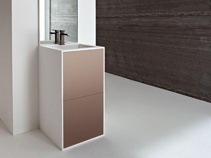 die besten 20 standwaschbecken ideen auf pinterest sockel waschbecken badezimmer wc. Black Bedroom Furniture Sets. Home Design Ideas