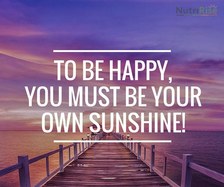 #Quote #Motivation #Inspiration #Happy