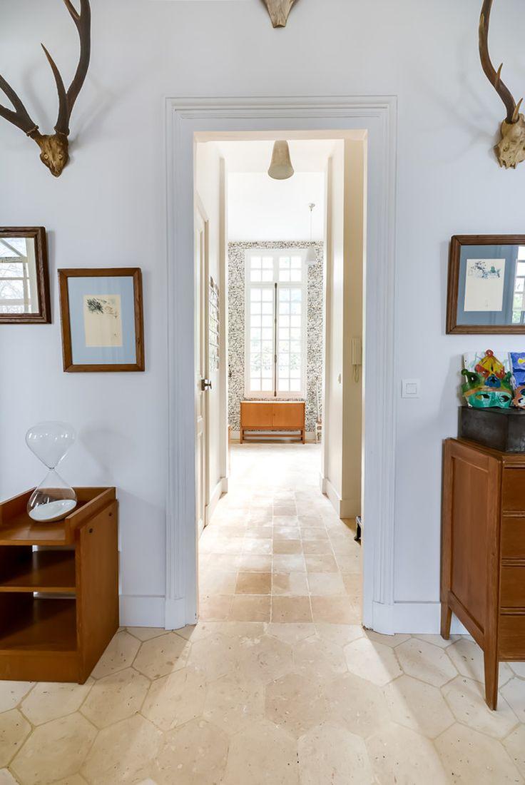 17 meilleures images propos de maison bourgeoise sur pinterest belle d corations de photos. Black Bedroom Furniture Sets. Home Design Ideas