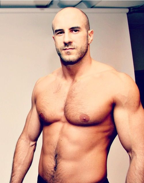 #sex #man #men #gay #guy #model #naked #male #nude #muscle #bulge #hot #horny #hunk #smooth #sexy #abs #workout #exercise #fit #nude