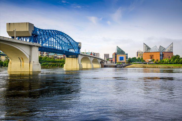 14 Hidden Restaurants In Chattanooga, Tennessee