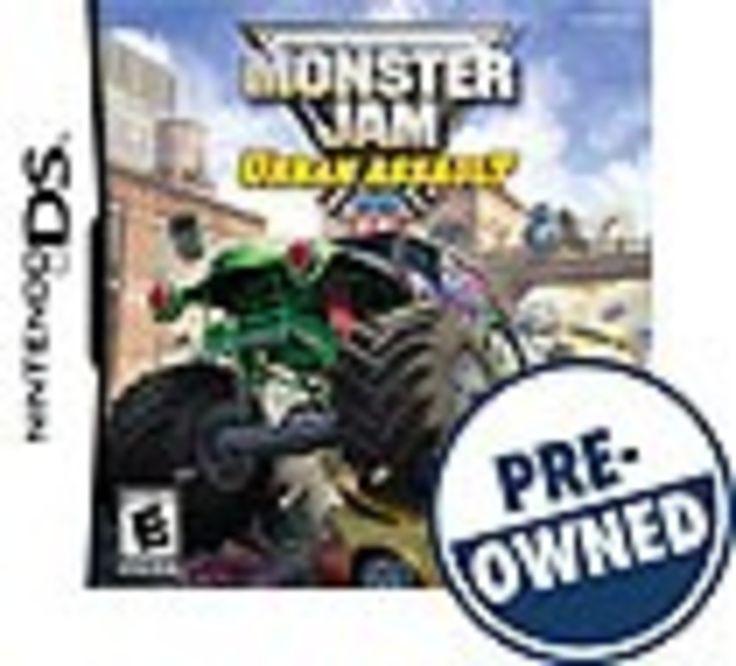 1000 Ideas About Monster Jam On Pinterest Monster Truck