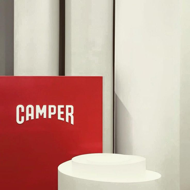 New amazing Camper collection f/w is here!!!@siderstores#camper#shoes#love#comfort#style#men#and#women#fashion#!