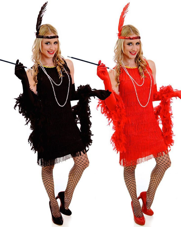 Pretty Great Gatsby Outfits : Charming Great Gatsby Outfits