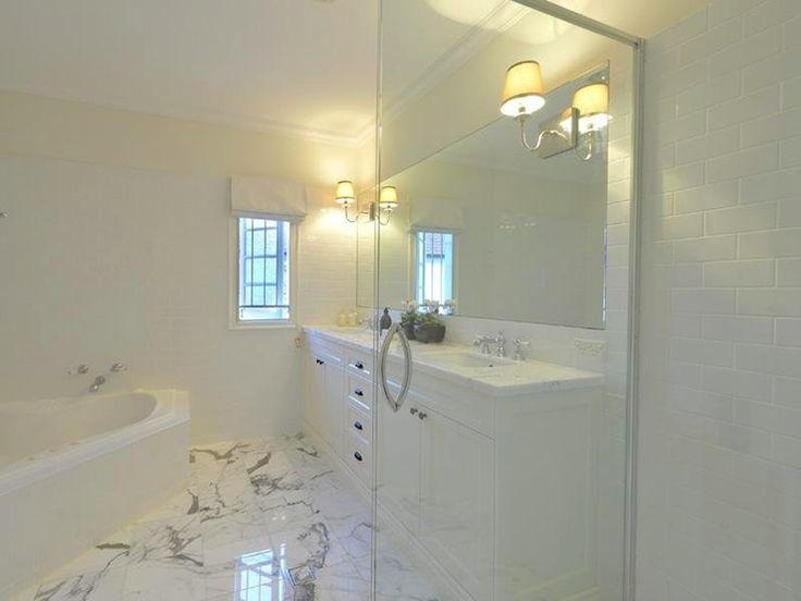 Painting Bathroom Floor Tiles Australia 290 best bathrooms images on pinterest | master bathrooms, room