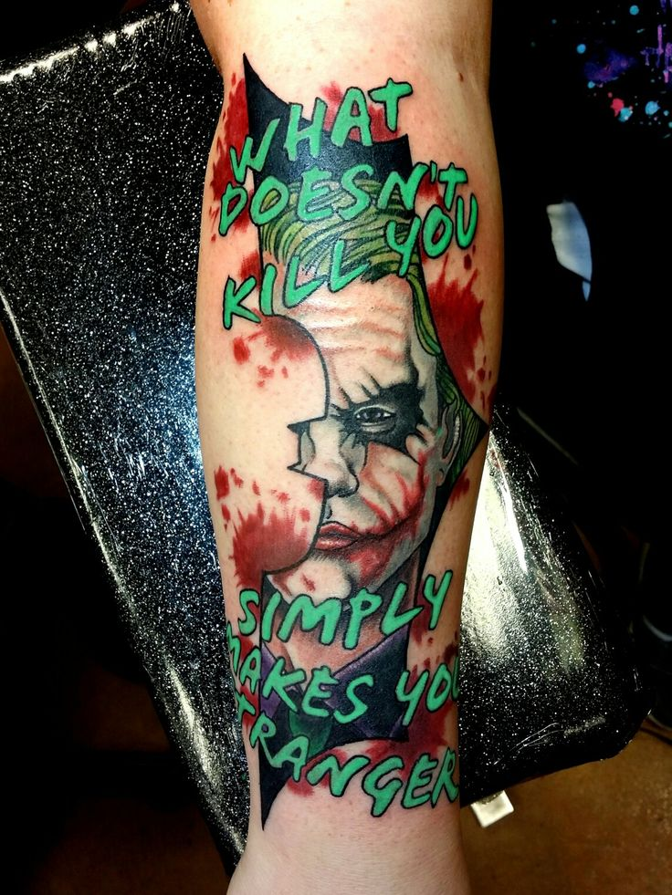 153 best tattoos by steve rieck images on pinterest las for Tattoo places in dc