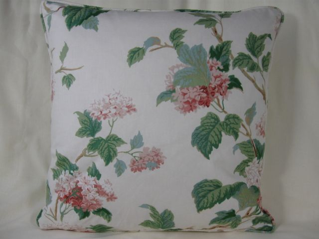 64 Best Images About Colefax And Fowler Fabric &Wallpaper