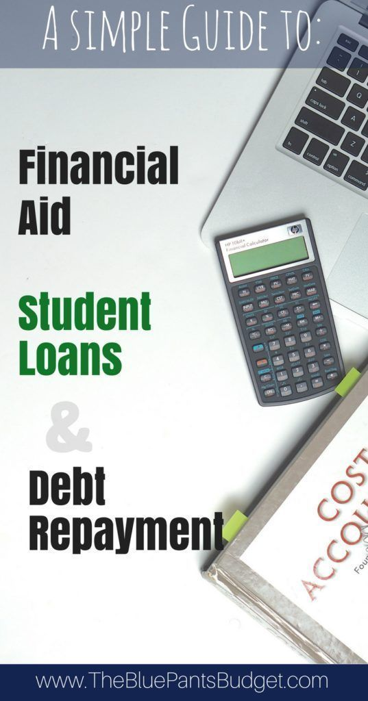 30 best Graduate Student Loans images on Pinterest Debt free