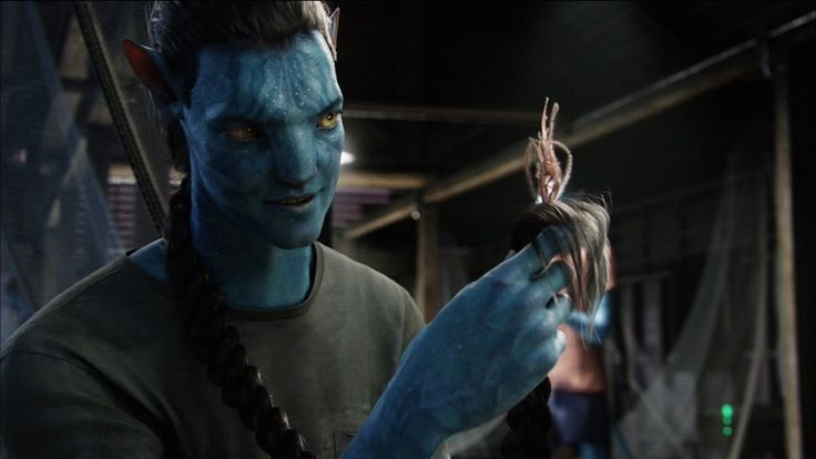Avatar 2 movie Fires Zoe Saldana & Sam Worthington [Rumors] - http://www.gackhollywood.com/2016/11/avatar-2-movie-fires-zoe-saldana-sam-worthington-rumors/
