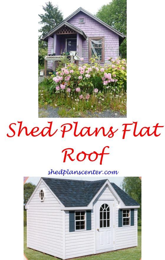 Shed Plans 10x12 Concrete Floor Concrete And Storage