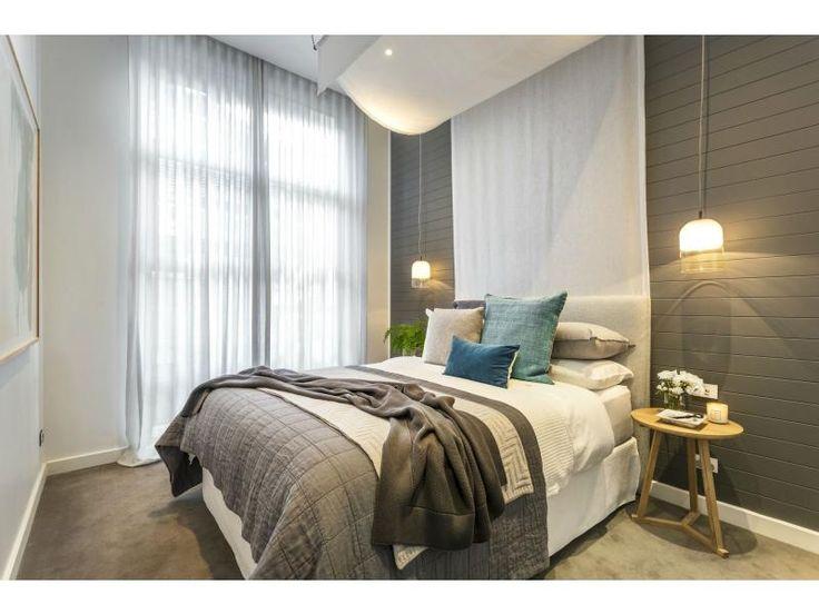 6/121 High Street Prahran VIC 3181 | Apartment / Unit / Flat for sale | domain.com.au
