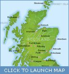 Scotland Travel: Your Scotland Guide for Things to Do, Hotels, Dining, Shopping, Events & more | By Scotland Channel