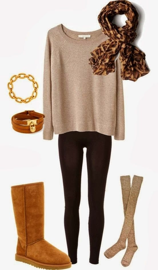 72 best Fall --brown boots outfit images on Pinterest | Boot ...