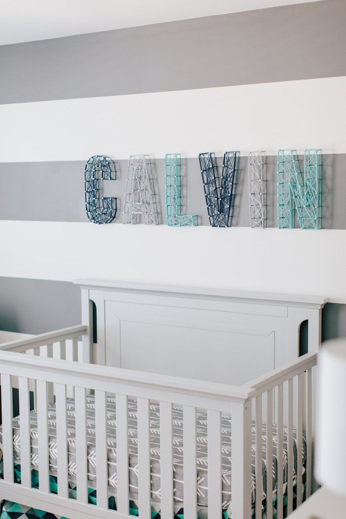 17 best ideas about name above crib on pinterest rustic On over the crib decor