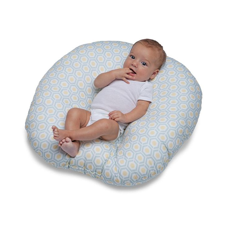 Boppy Newborn Lounger Geo Boppy Babies Quot R Quot Us Little