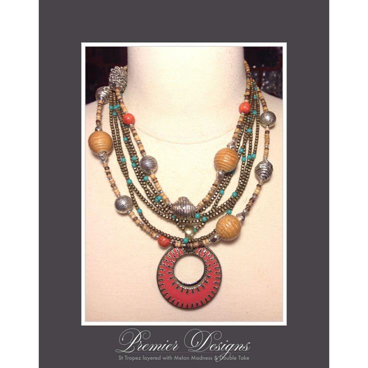 1185 best Premier Designs Jewelry \