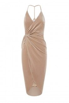 DRESSES FOR ANY OCCASION | SHEIKE