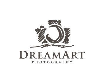 43 Best Wedding Photography Logo Images On Pinterest