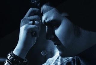 Lançamento: Te Esperando - Luan Santana | O cantor sertanejo Luan Santana já surpreendeu a todos no ano passado com o seu sucesso romântico Te Vivo, que em poucos dias se tornou a música mais tocada em todo o Brasil. http://mmanchete.blogspot.com.br/2013/03/lancamento-te-esperando-luan-santana.html#.UU0KERw3uHg