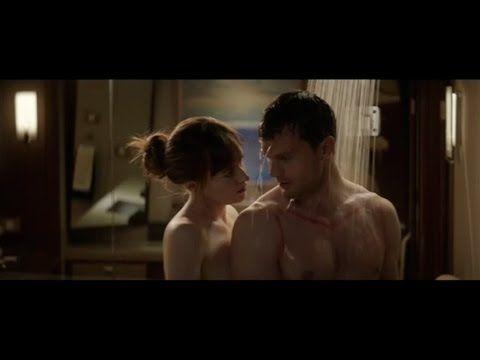 50 Shades Of Grey Ganzer Film