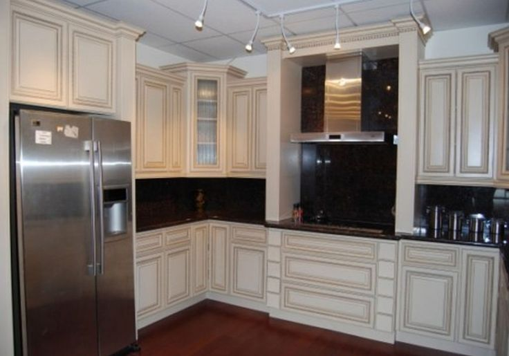 Modern Concepts For Your Lowes Unfinished Kitchen Cabinets