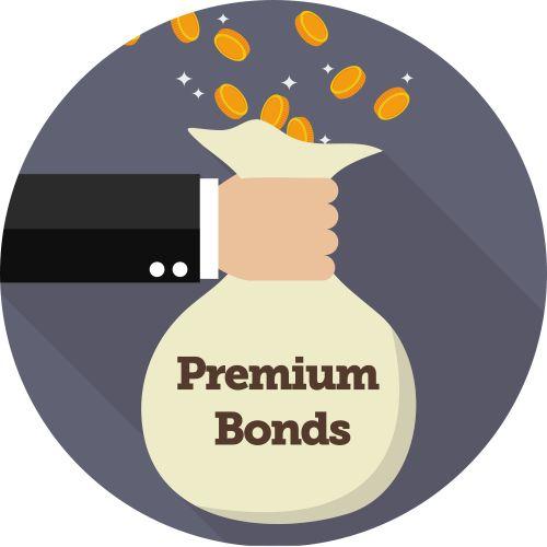 Premium Bonds, Are they worth it ?