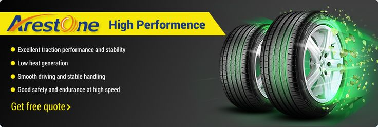 Best new tyre Auckland will provide you tyres on very affordable price either second hand or new tyres. As a car tyre in Auckland Company has more than 20 years of experience and have built a very strong relationship with our customers. We have tyres for all car make and models, and top tyre brands. For any inquiries call us at 0800 100 042.