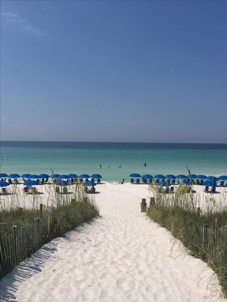 The 52 Best Seaside Florida Images On Pinterest