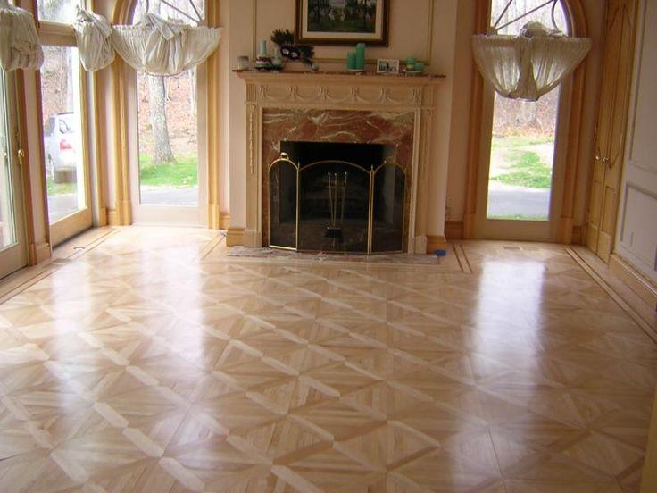 Images Of Laminate Parquet Tile Flooring