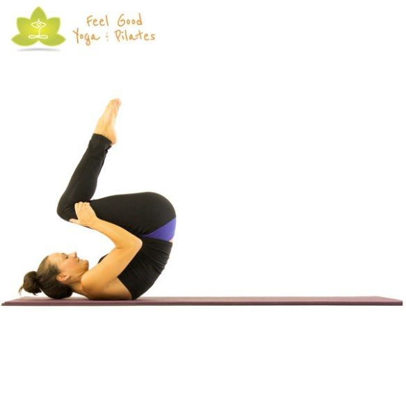 Good Workout Mat: 1000+ Ideas About Pilates Mat Exercises On Pinterest