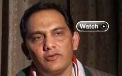 Twelve years after BCCI imposed a life ban on Mohammad Azharuddin from playing cricket, the Andhra Pradesh High Court set aside the decision of the cricket body.A bench of justices Ashutosh Mohanta and Krishna Mohan Reddy gave relief to former Indian skipper-turned-politician Azharuddin, allowing his appeal challenging the order of a local court, which had upheld the decision of Board of Control for Cricket in India (BCCI).