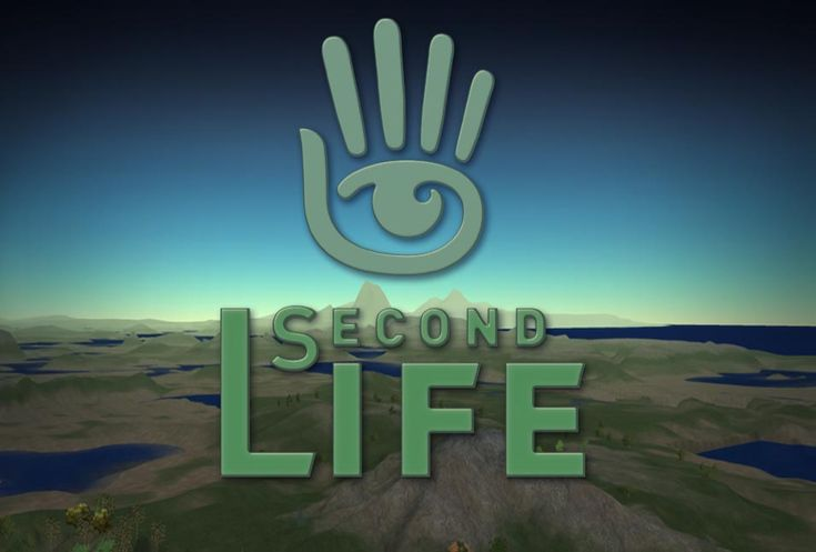 Second Life is an online virtual world developed by Linden Lab. It was launched on June 23, 2003.