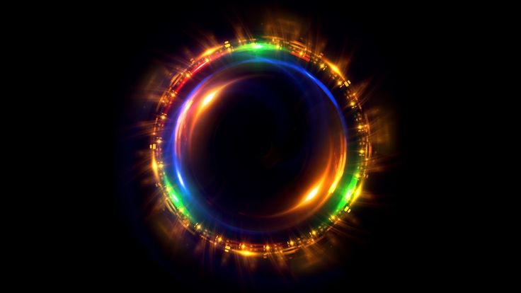 Personal Power Affirmations ➤ Enhance Positive Vibrations ➤ Healing Tone...