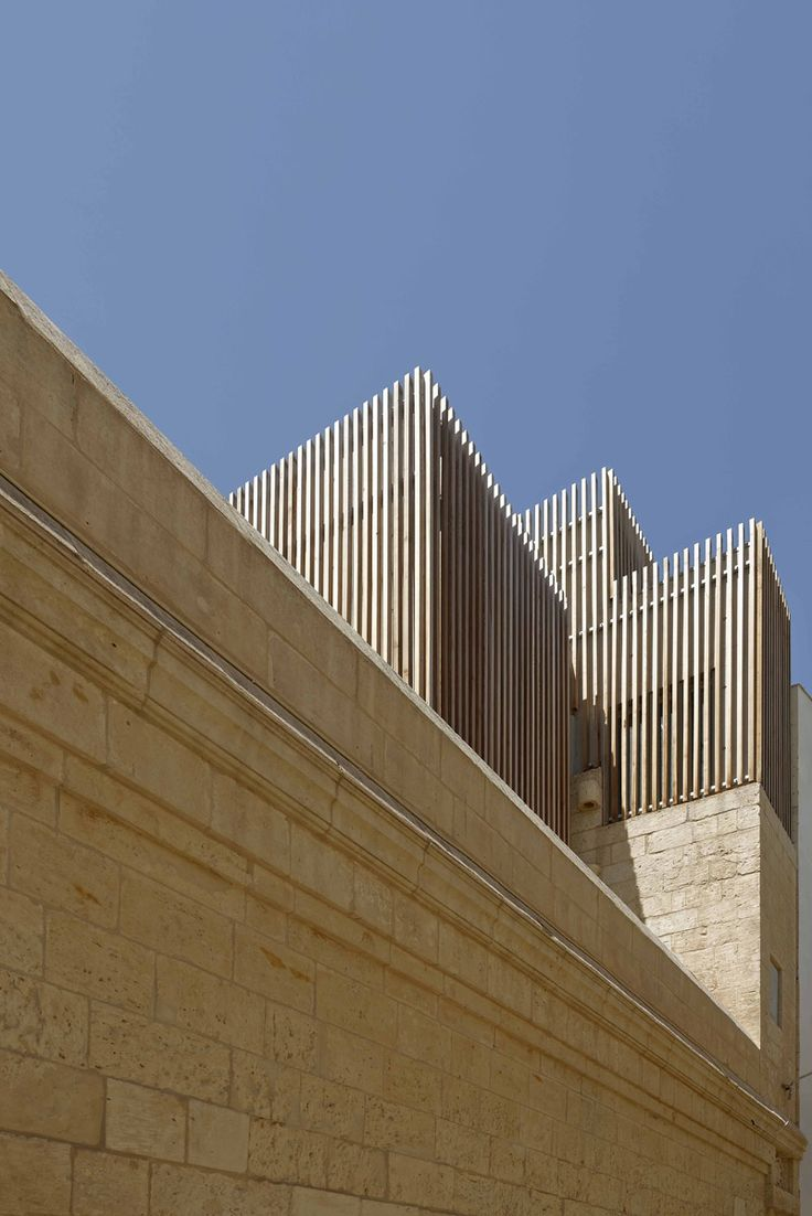 /architecture-project-ltd-villa-castro/ Malta