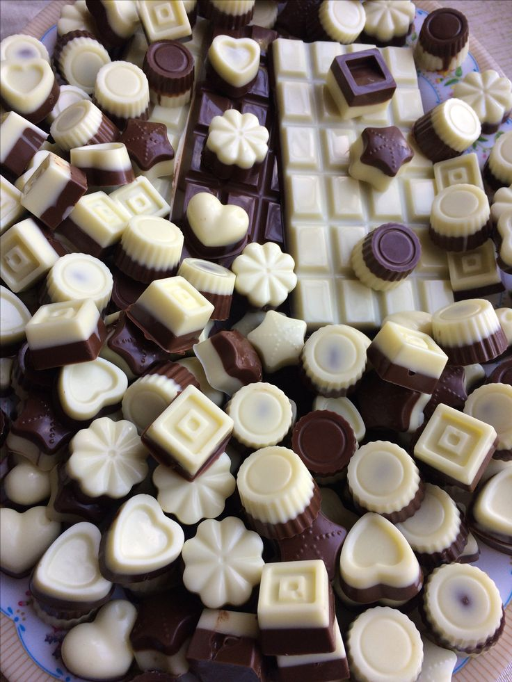 Just double decker Nutella # Sweet Remembrances