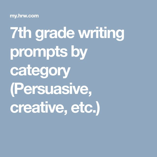 popular school essay editor for hire uk