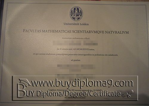 Universiteit Leiden degree  Buy diploma, buy college diploma,buy university diploma,buy high school diploma.Our company focus on fake high school diploma, fake college diploma university diploma, fake associate degree, fake bachelor degree, fake doctorate degree and so on.  Email: buydiploma@yahoo.com  QQ: 751561677  Skype, Cell, what's app, wechat:+86 17082892425  Website:http://www.buydiploma9.com