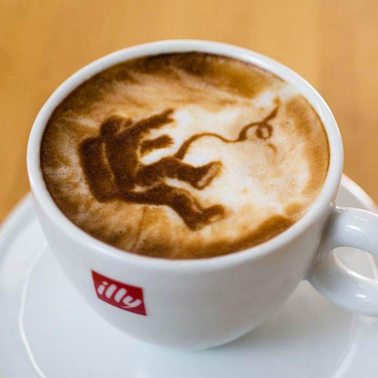 baristart-latte-art-9