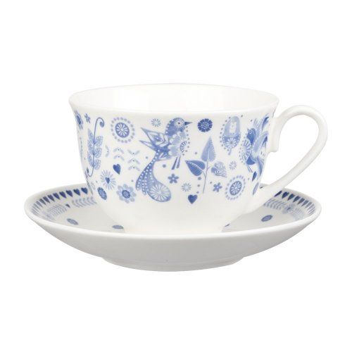 Queens Penzance Fine China 1xCup and 1xSaucer Queens http://www.amazon.co.uk/dp/B008OHRPTK/ref=cm_sw_r_pi_dp_4UU0vb0BQNXE9