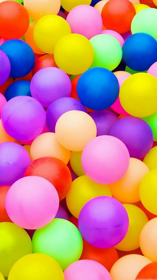 Balloon Engineers At Edge Pinterest Wallpaper Iphone